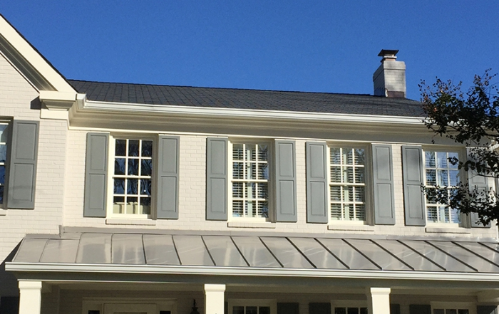 new-roof-arlington-va-roofing-contractor