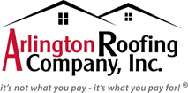 Arlington Roofing